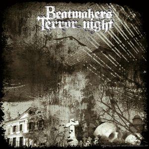 Beatmakers Terror Night part1