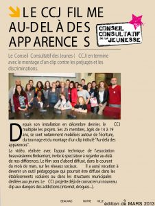 article archive ccj-au-dela-des-apparences