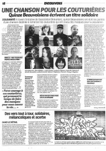 article-vers-solidaire