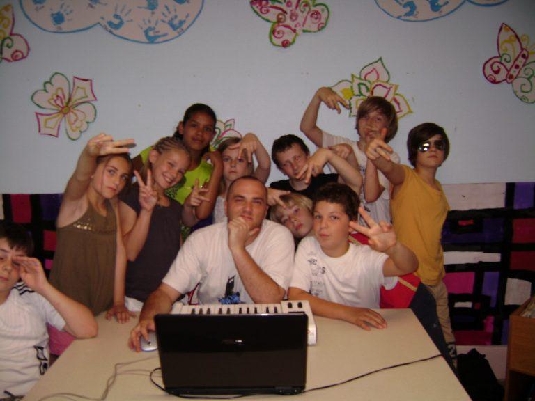 atelier duruy juillet 20102