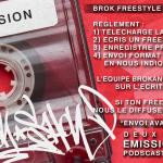 BANNIERE-BROK-FREESTYLE-SESSION