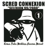 Scred-Selexion-99-2000