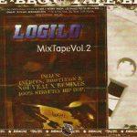 LOGILO 2A
