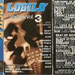 LOGILO 3B