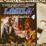 LOGILO 4A