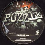 PUZZLEEEE2