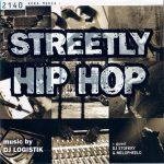 STREETLY STREET